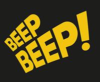beepbeep-logo
