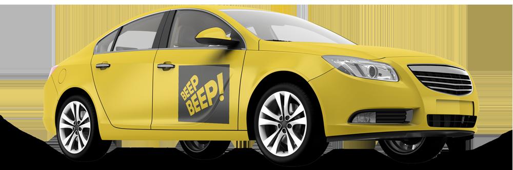beepbeep-taxi