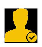 icon-driver